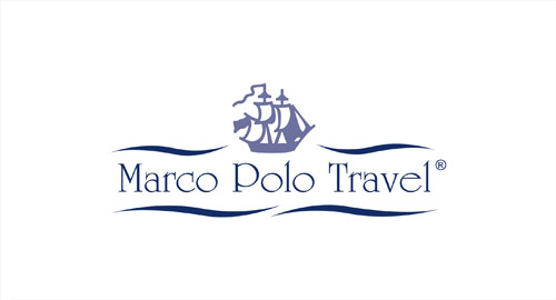 marco polo travel logo bing images. Black Bedroom Furniture Sets. Home Design Ideas